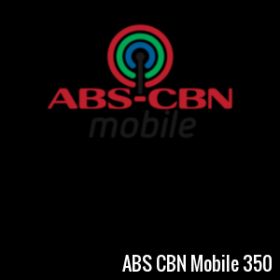 ABS CBN Mobile 350