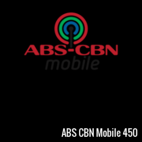ABS CBN Mobile 450