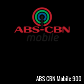 ABS CBN Mobile 900