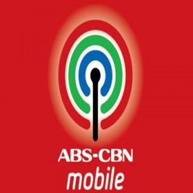 Abs Cbn Load