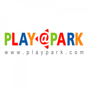 PlayPark (PH)