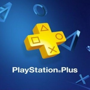 PlayStation Network Plus (AE)