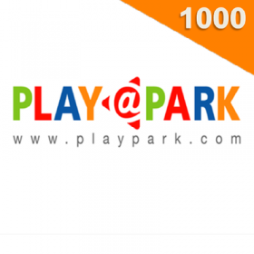 PlayPark 1000 (PH)