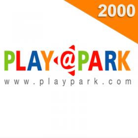 PlayPark 2000 (PH)