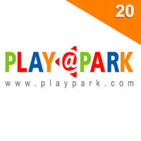 PlayPark 20 (PH)