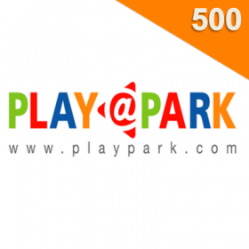 PlayPark 500 (PH)