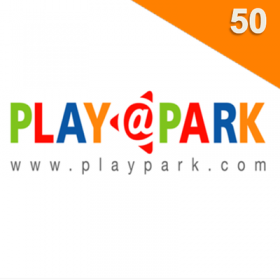 PlayPark 50 (PH)