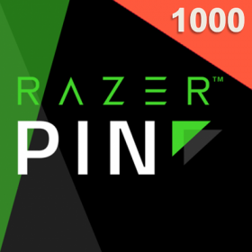 Razer Pin 1000 (PH)