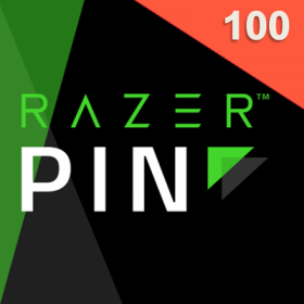 Razer Pin 100 (PH)