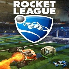 Rocket League® (Global)