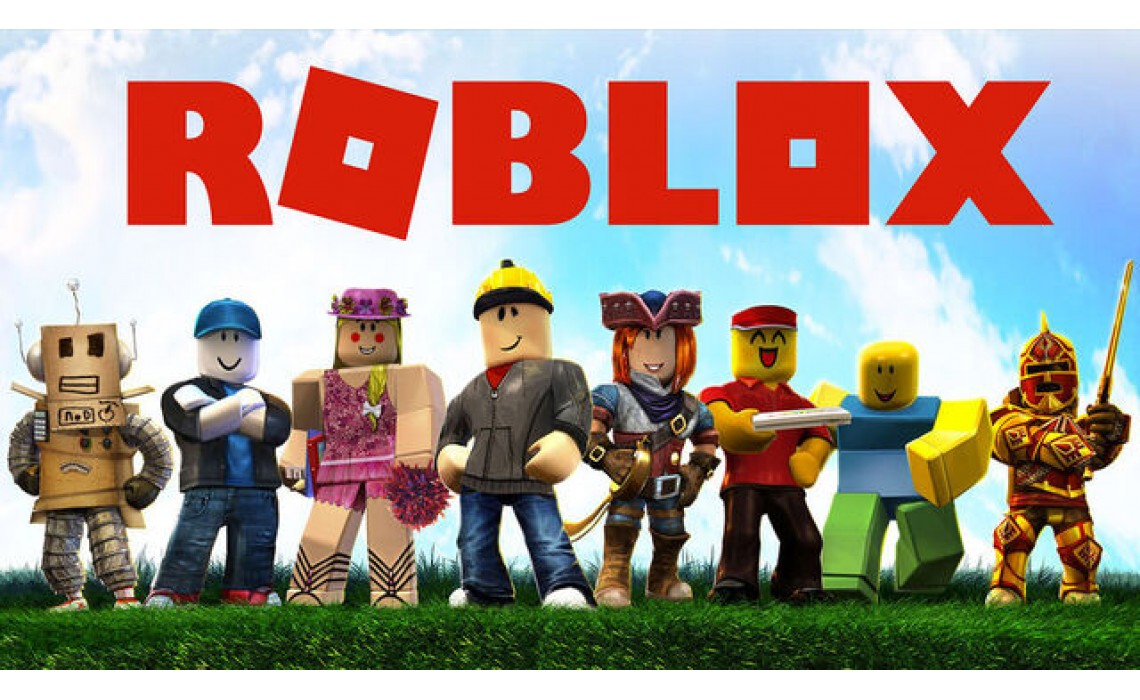 How To Add Roblox Gift Card To Your Account Roblox Gift Card Global Digital Epins Gamestore