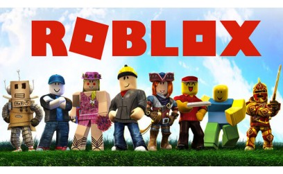 ROBLOX GIFT CARD (Global)