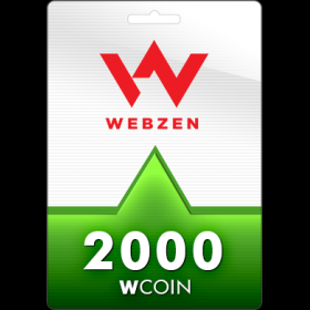 Wcoin 2000 (US)
