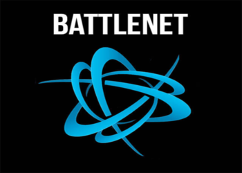 Battle.net (US)