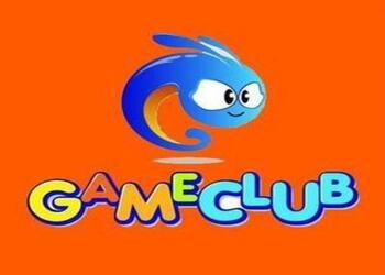 Gameclub Ecoins (PH)