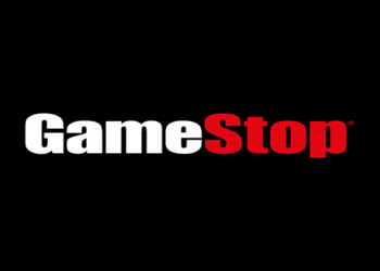 GameStop (US)