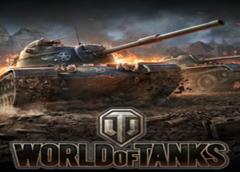 World of Tanks (US)
