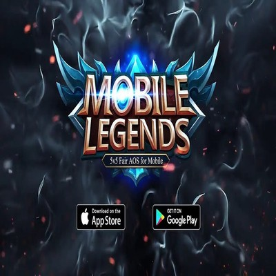 Mobile Legends Diamonds