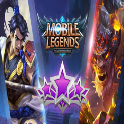 Mobile Legends Starlight Member Plus