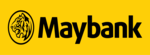 payssionmaybank2umy